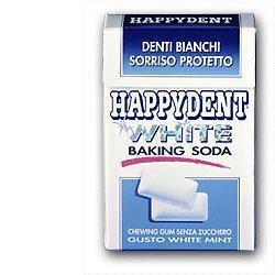 HAPPYDENT WHITE 21 CONFETTI - Farmaconvenienza.it