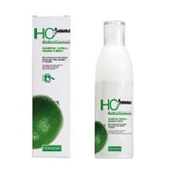 HOMOCRIN SH CAP GRAS 250ML - farmaventura.it