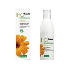Homocrin Shampoo Extra Delicato Per Lavaggi Frequenti 250ml - Zfarmacia