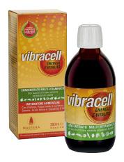 VIBRACELL 150 ML - Farmaciacarpediem.it