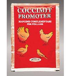 PROMOTER COCCIMIT 100 G BUSTA - Farmabros.it