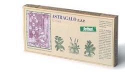Astragalo 12 Fiale - Arcafarma.it