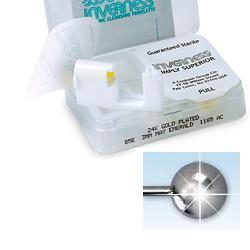 INVERNESS 111 PALL GMBLUN TIT - La farmacia digitale