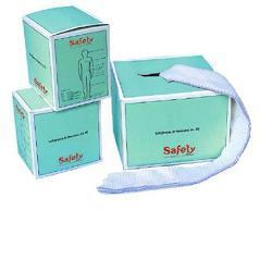 BENDA RETE CALIBRO 4 50MT - Farmaseller