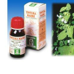 MELISSA 17 50ML TM - Farmaciacarpediem.it