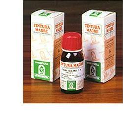 PILOSELLA 20 50ML TM - Farmacia Centrale Dr. Monteleone Adriano
