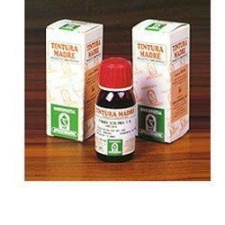 Specchiasol Soluzione Idroalcolica 29 Damiana 50 ml