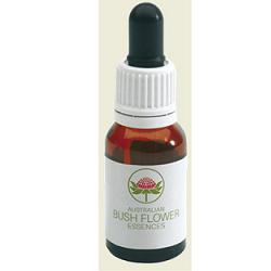 SUNDEW AUSTRALIAN 15ML GTT - Farmajoy