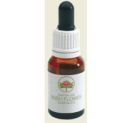 TURKEY BUSH AUSTRALIAN 15ML GT - Farmacia Al Te