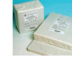 Farmac-Zabban Garza Idrofila 12/8 Tagliata In Compresse 30 x 30 cm 1 Kg