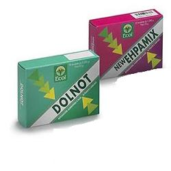 DOLNOT 50TAV 0,5G 702 - Farmacia Giotti