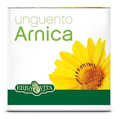 ARNICA UNG 50ML - FARMAEMPORIO