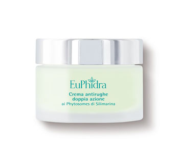 EUPHIDRA SKIN CR ANTIR 40ML - Parafarmacia Tranchina