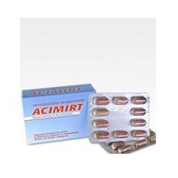 ACIMIRT 30 COMPRESSE - Nowfarma.it