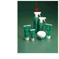 Conveen Easi Cleanse Detergente Cutaneo 250 ml
