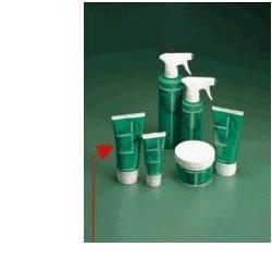 Conveen Critic Barrier Crema Protettiva 100 g