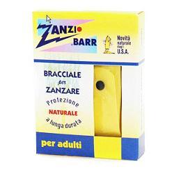 ZANZIBARR BRACC INSETTOREP AD - farmasorriso.com