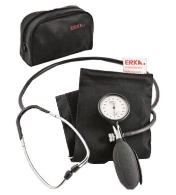 prodotti Elettromedicali Misuratori Di Pressione
