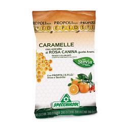 EPID CARAMELLE PROPOLI ROSA CANINA - Farmabellezza.it