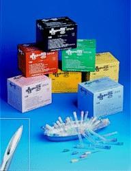 AGO PER PENNA DA INSULINA PENTALANCE 25 GAUGE 0,50X16 MM 1 PEZZO - Farmacia Bartoli