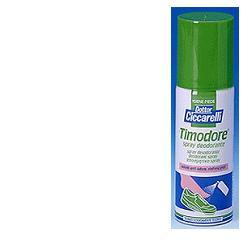 TIMODORE SPRAY 150 ML - Farmawing