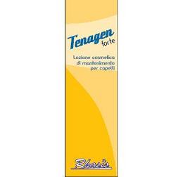 TENAGEN FORTE LOZ CAP 50ML - Farmaseller