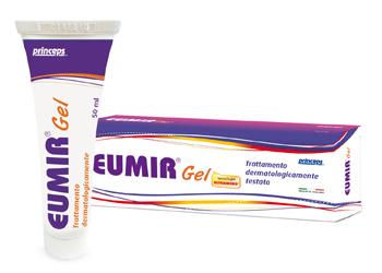 EUMIR GEL 50 ML - Farmaseller