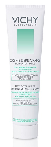 VICHY CREMA DEPILATORIA 150 ML - Sempredisponibile.it