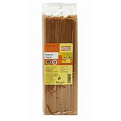 SPAGHETTI INTEGRALI 500 G - Farmawing