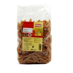 PENNE RIGATE INTEGRALI 500 G - Farmawing
