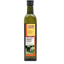 OLIO SESAMO 500ML 2051 - Farmaci.me