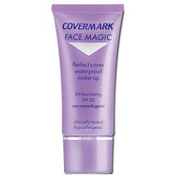 COVERMARK FACE MAGIC 30 ML COLORE 9 - Farmaseller