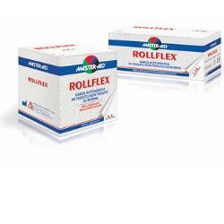 CEROTTO MASTER-AID ROLLFLEX M 5 X 2,5 CM - Farmacia della salute 360