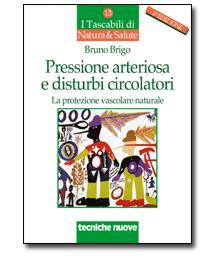 PRESSIONE ARTER DISTURBI CIRCO - Sempredisponibile.it