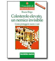 COLESTEROLO ELEVATO, UN NEMICO INVISIBILE - Sempredisponibile.it
