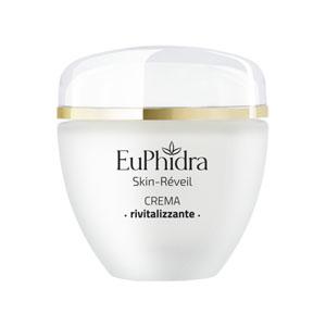 Euphidra Skin Reveil Crema Rigenerante Viso Collo 40 ml