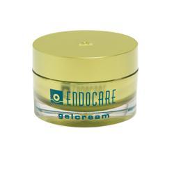 Endocare Gelcream Biorepair Gel Crema 30ml Difa Cooper - Farmastar.it