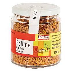 POLLINE 170 G - Farmafamily.it