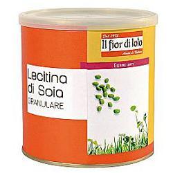 LECITINA DI SOIA GRANULARE 250 G - latuafarmaciaonline.it