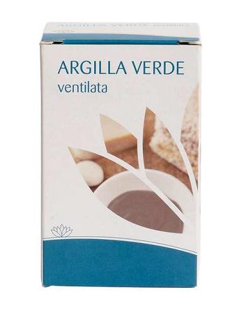 ARGILLA VENTILATA 200 G - latuafarmaciaonline.it