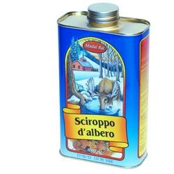 Sciroppo Albero Lattina 500ml - Sempredisponibile.it