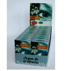 EUFRASIA GTT OCCHI 10FL MONOD - Farmacia Centrale Dr. Monteleone Adriano