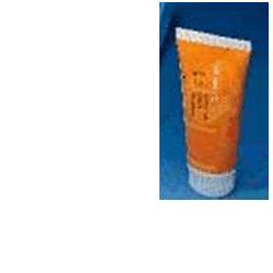 COMFEEL CREMA BARRIERA PROTETTIVA 60 G - Farmaseller