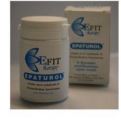 EPATUROL ESTRATTO SECCO 60 CAPSULE - Farmaci.me