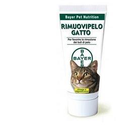 RIMUOVIPELO CAT TUBETTO DA 50 G - Farmafamily.it