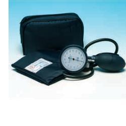 SFIGMOMANOMETRO PALMARE LARGE DISPLAY - Farmacia della salute 360