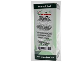 DERMAMIL GTT 100ML - Farmacia Centrale Dr. Monteleone Adriano