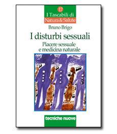 I disturbi Sessuali - Bruno Brigo - Libro Tascabile - Sempredisponibile.it