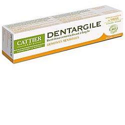 DENTIFRICIO SALVIA ARGILL 75ML - Farmaseller