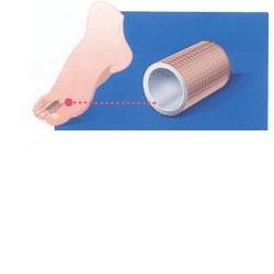 PODOGEL PROTEZIONE TUBOLARE MISURA SMALL - Farmaseller